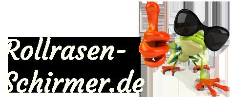 Rollrasen für Sachsen, Sachsen-Anhalt und Thüringen von Schirmer