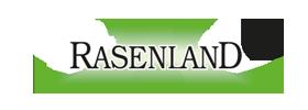 Rollrasen Schirmer ist Partner und Händler von Rasenland