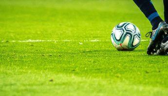 Rollrasen Schirmer sponsert den Sport in der Region